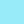 Niso Erkek Çocuk Deniz Şortu