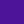 Jabo Düz Renk Sırt Açık Toparlayıcı Mayo