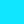 Düz Renk Mayo Şort