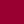 Jeremy Düz Renk Yarım Mayo Taytkini